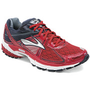 Brooks Vapor 2 Running Shoes SS15